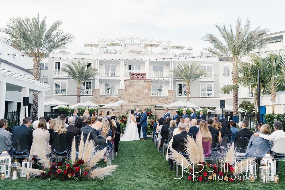 lido-house-wedding-121.JPG