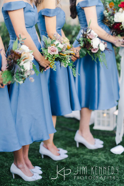 lido-house-wedding-124.JPG