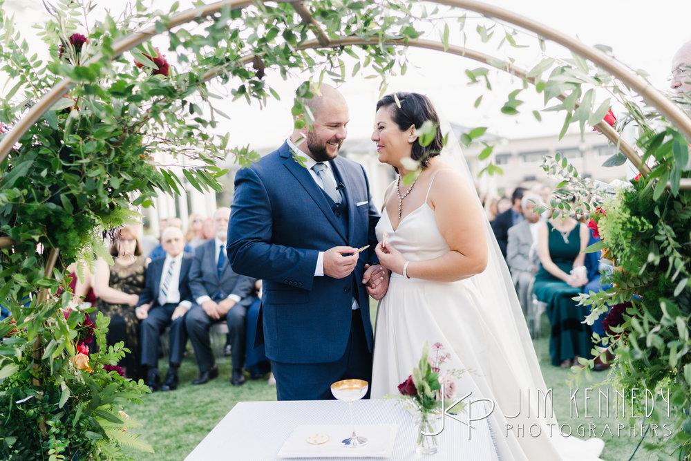 lido-house-wedding-126.JPG