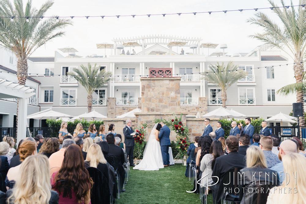 lido-house-wedding-127.JPG