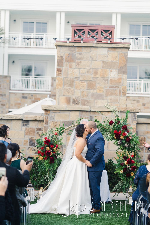 lido-house-wedding-128.JPG
