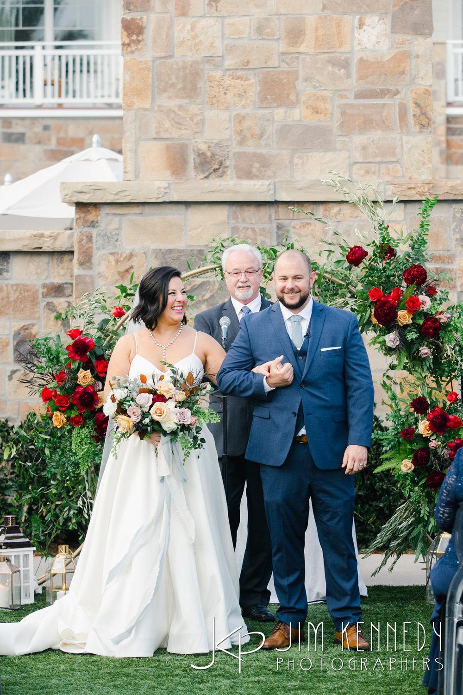 lido-house-wedding-129.JPG