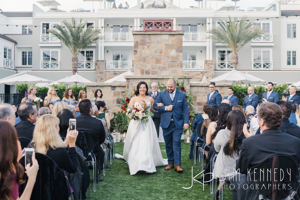 lido-house-wedding-130.JPG