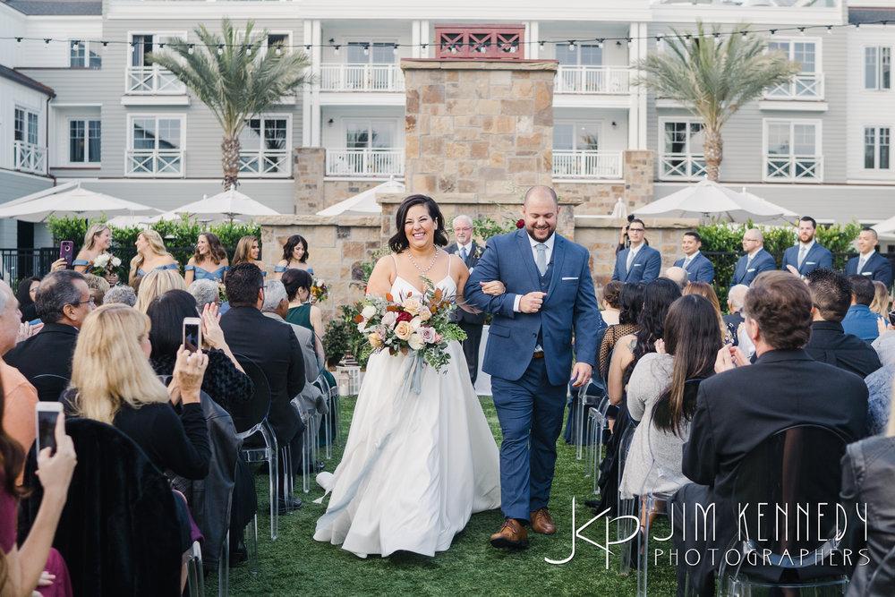 lido-house-wedding-131.JPG