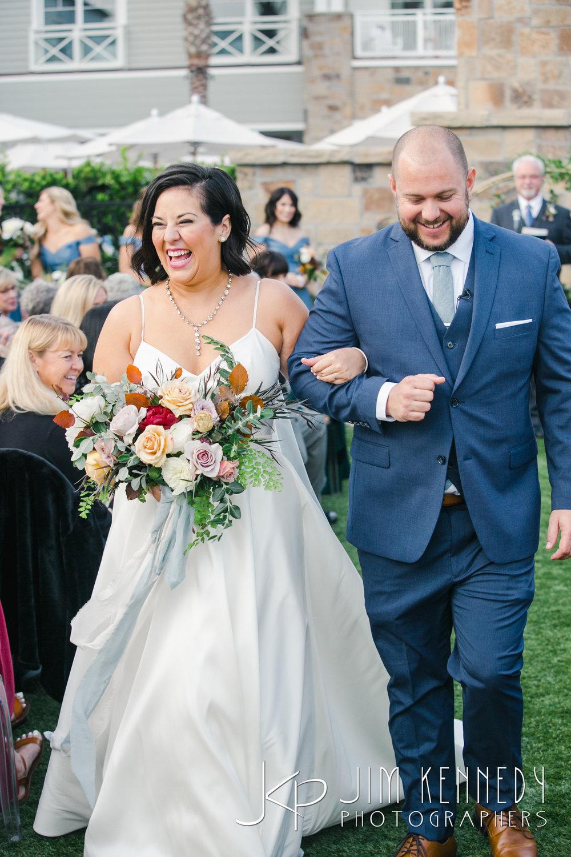 lido-house-wedding-132.JPG
