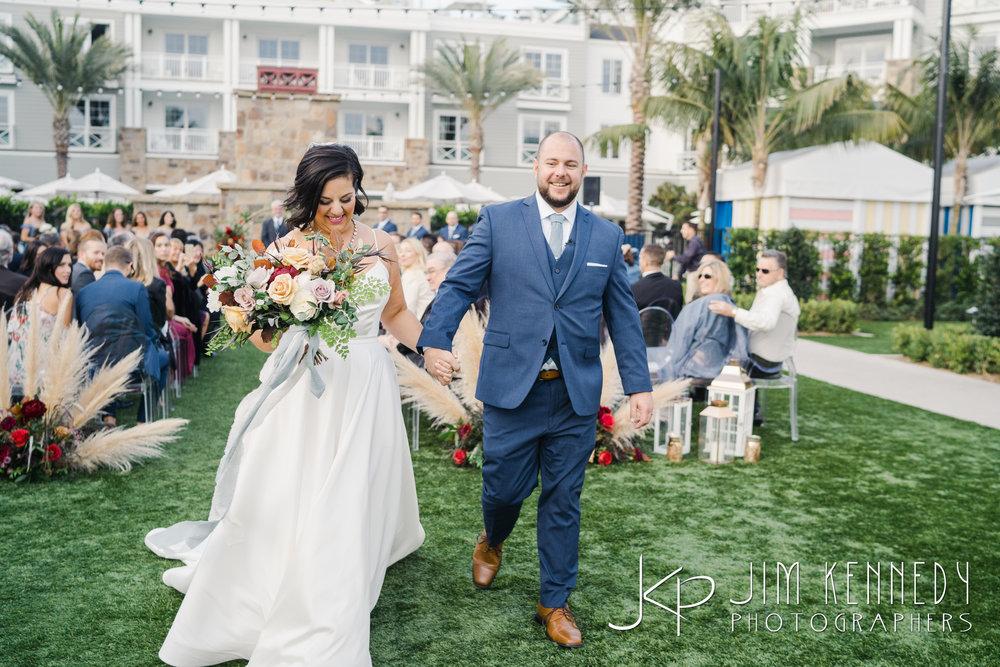 lido-house-wedding-134.JPG