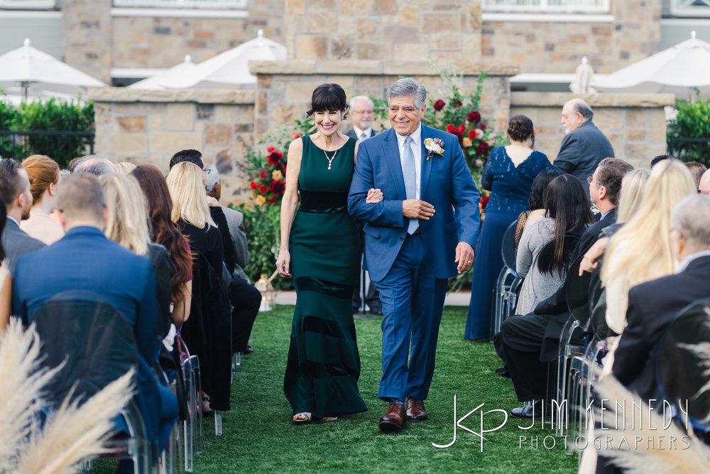 lido-house-wedding-135.JPG