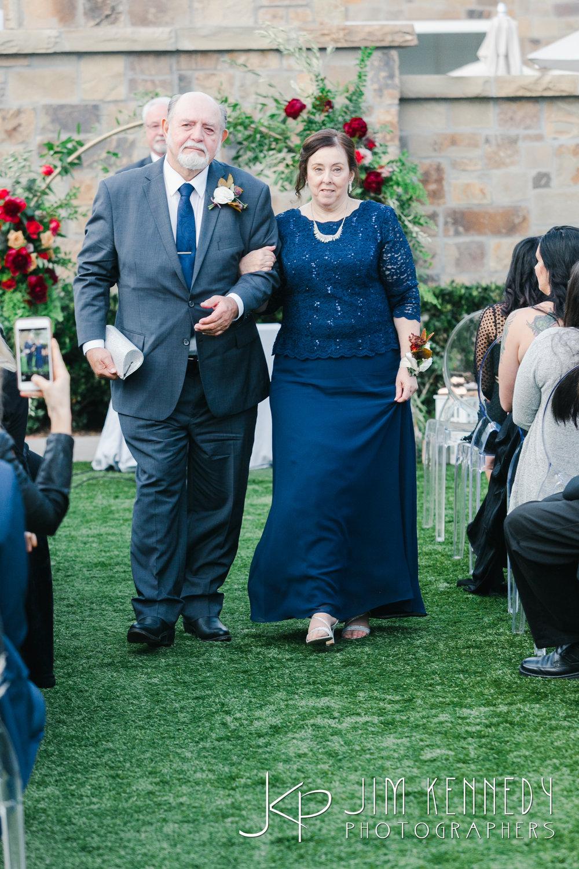 lido-house-wedding-136.JPG