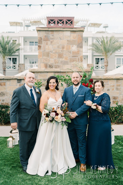 lido-house-wedding-138.JPG