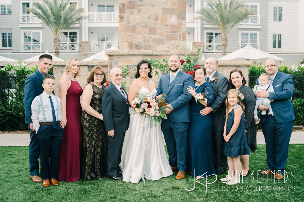 lido-house-wedding-141.JPG