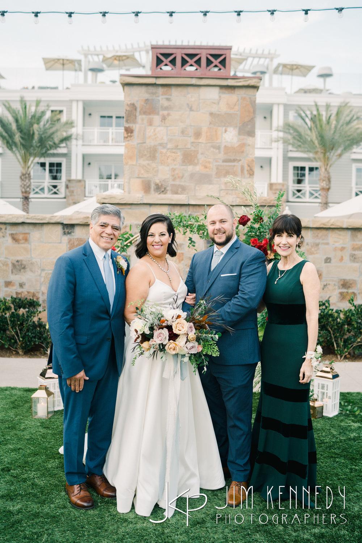 lido-house-wedding-142.JPG