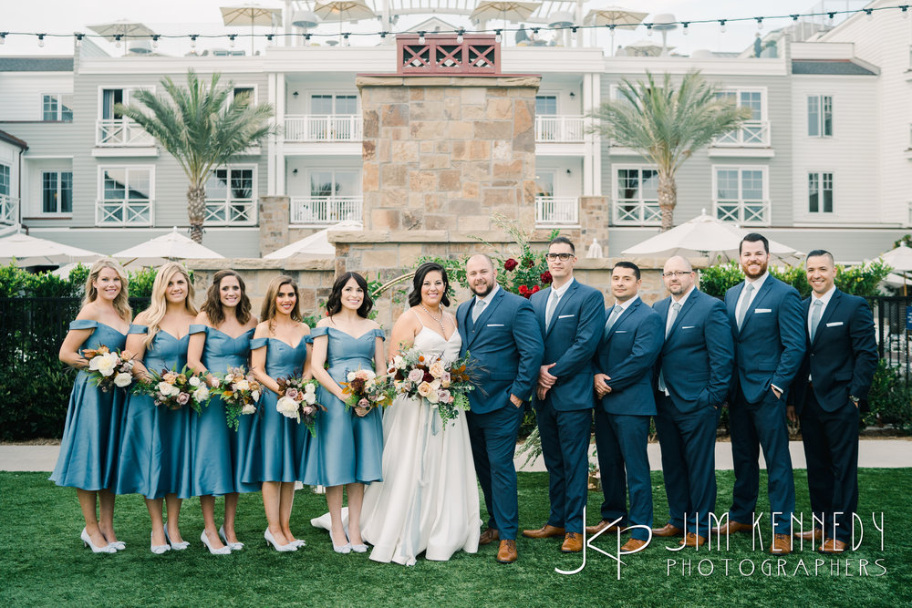 lido-house-wedding-146.JPG