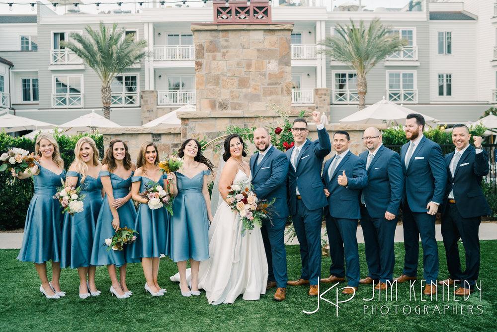 lido-house-wedding-147.JPG