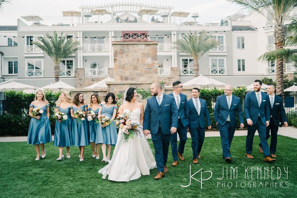 lido-house-wedding-148.JPG