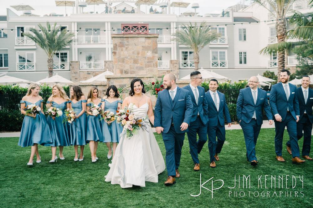 lido-house-wedding-149.JPG