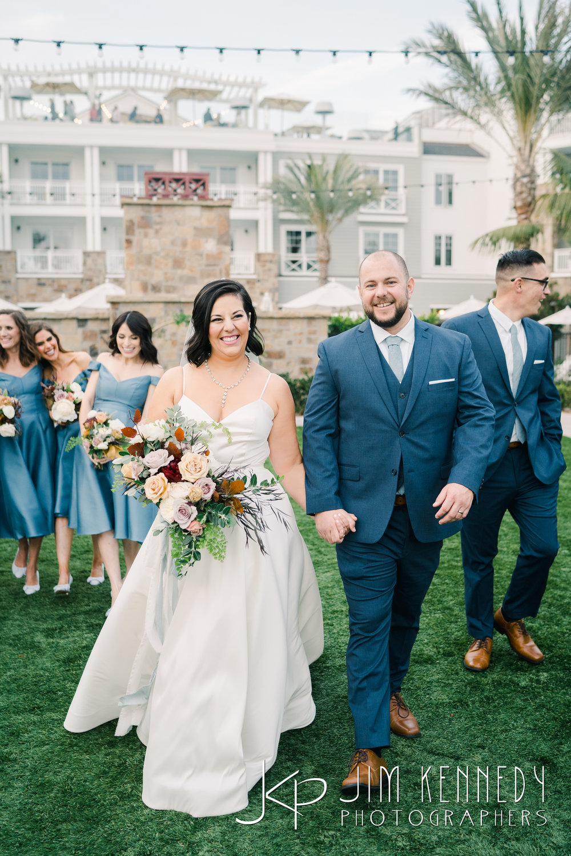 lido-house-wedding-150.JPG
