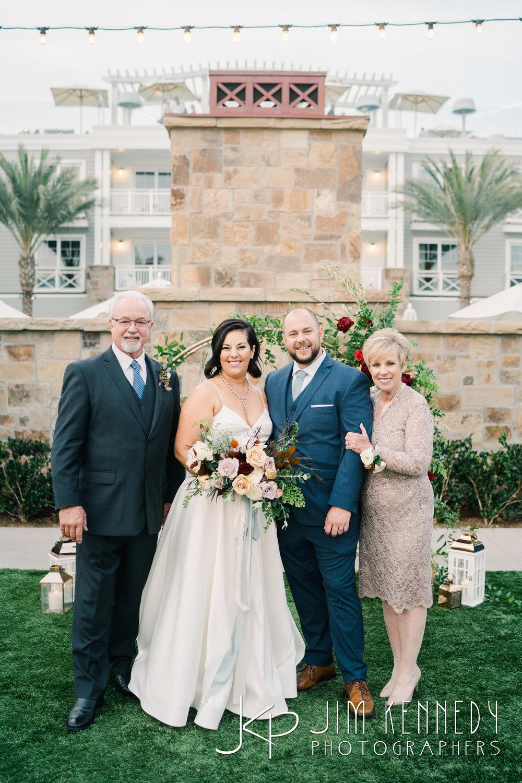lido-house-wedding-152.JPG
