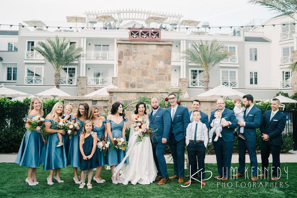 lido-house-wedding-151.JPG