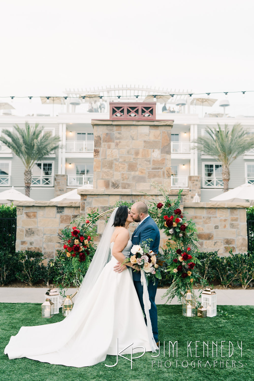 lido-house-wedding-154.JPG