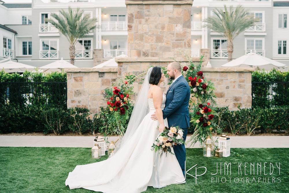lido-house-wedding-153.JPG
