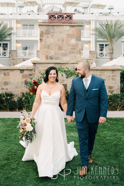 lido-house-wedding-160.JPG
