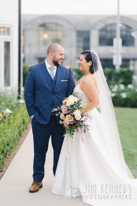 lido-house-wedding-161.JPG