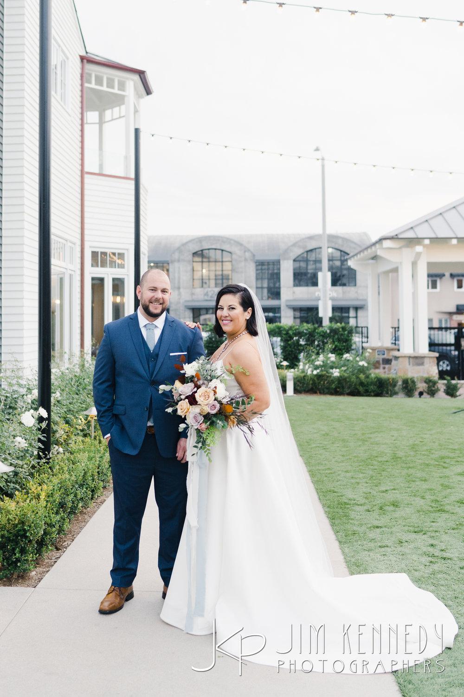 lido-house-wedding-162.JPG