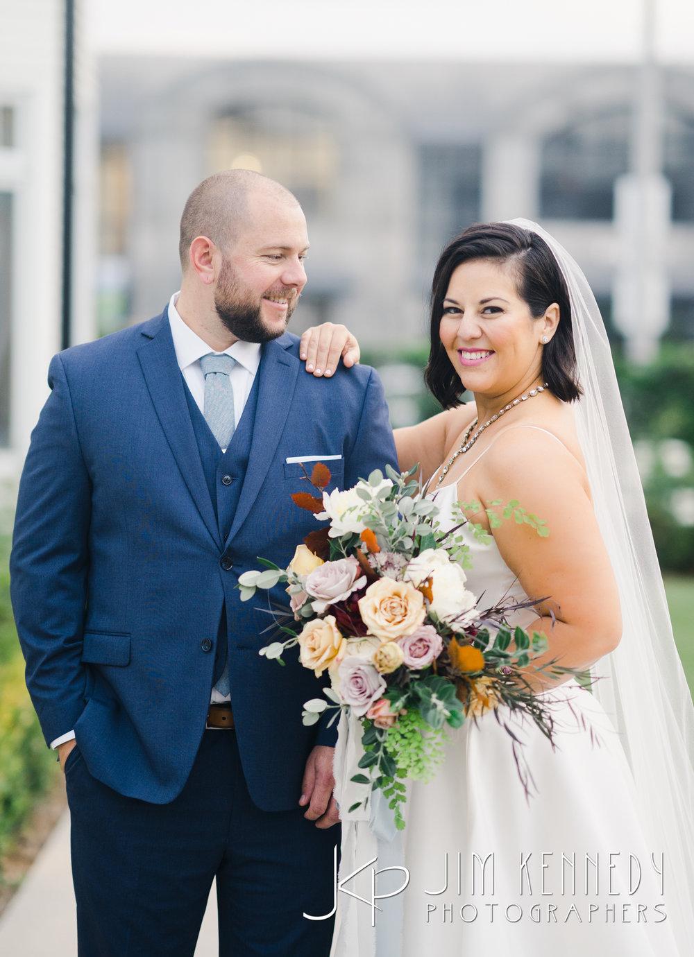 lido-house-wedding-163.JPG
