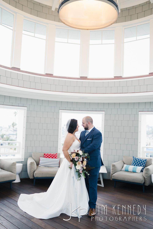 lido-house-wedding-165.JPG