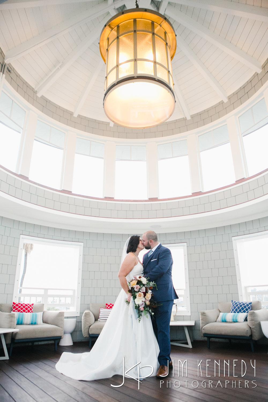 lido-house-wedding-166.JPG