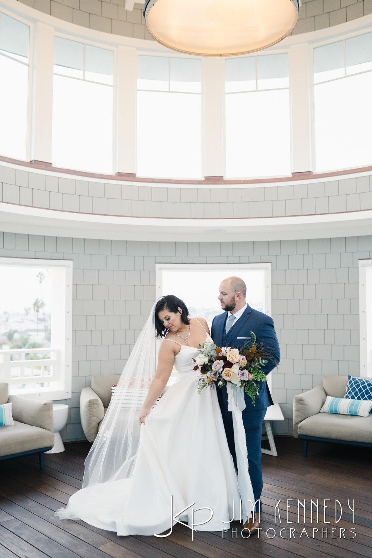 lido-house-wedding-167.JPG