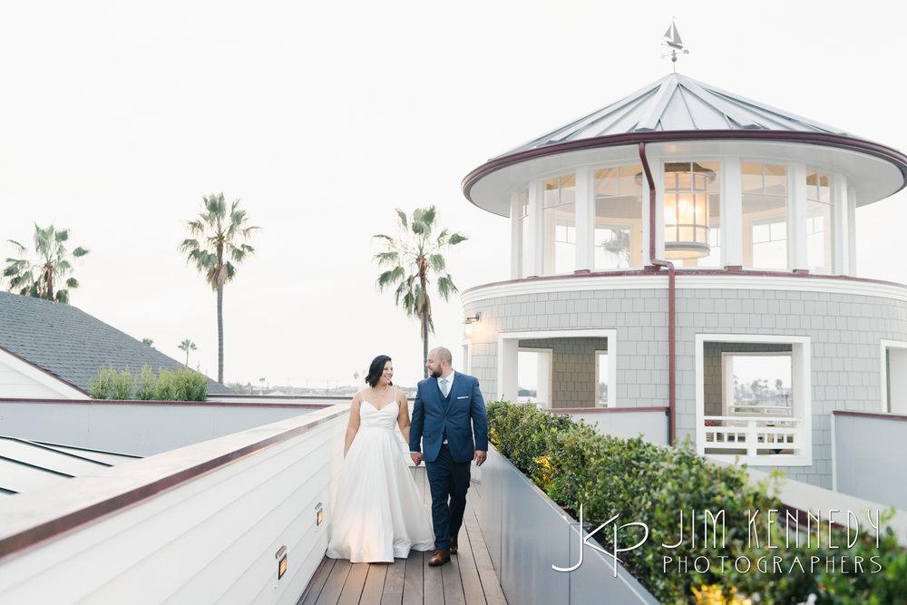 lido-house-wedding-169.JPG
