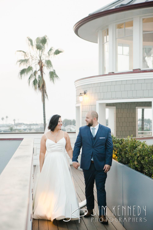 lido-house-wedding-170.JPG