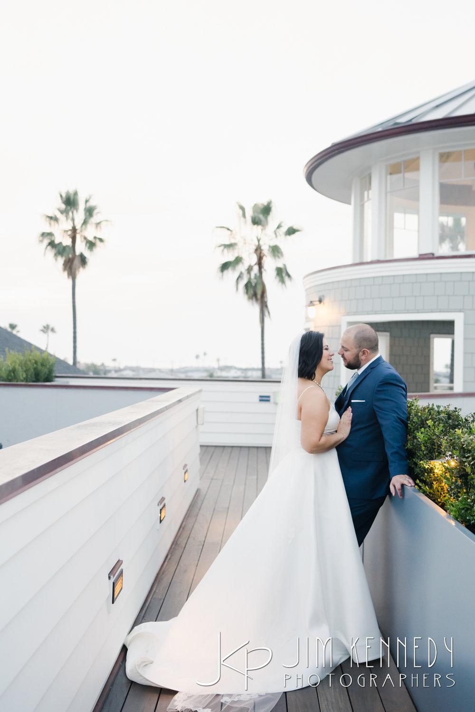lido-house-wedding-171.JPG