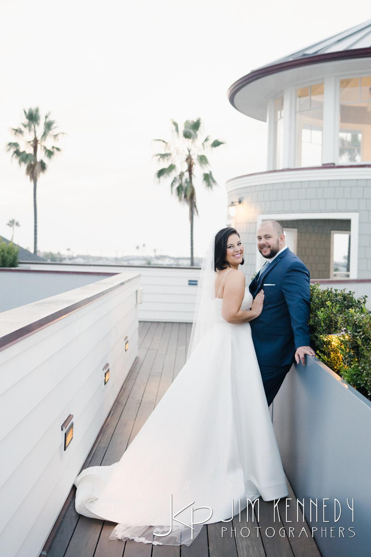 lido-house-wedding-172.JPG