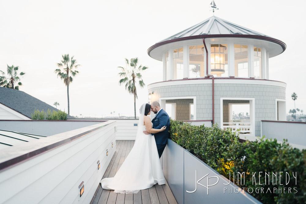 lido-house-wedding-173.JPG