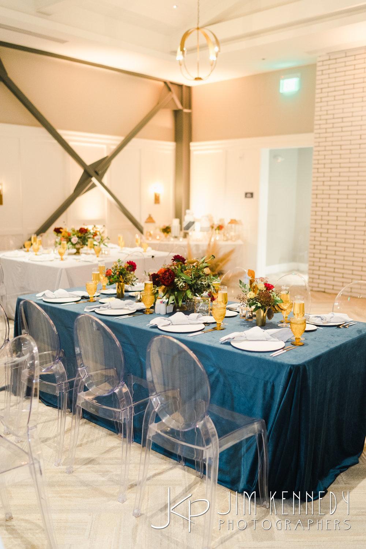 lido-house-wedding-174.JPG