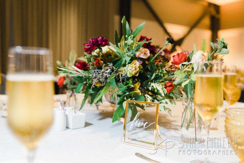 lido-house-wedding-175.JPG