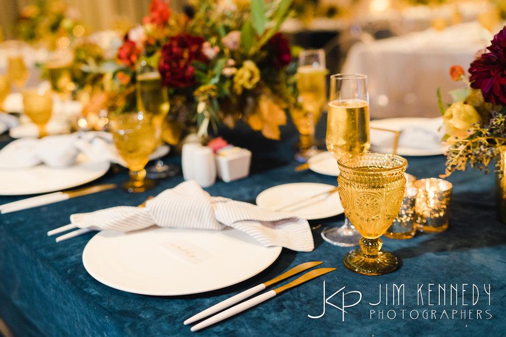lido-house-wedding-176.JPG