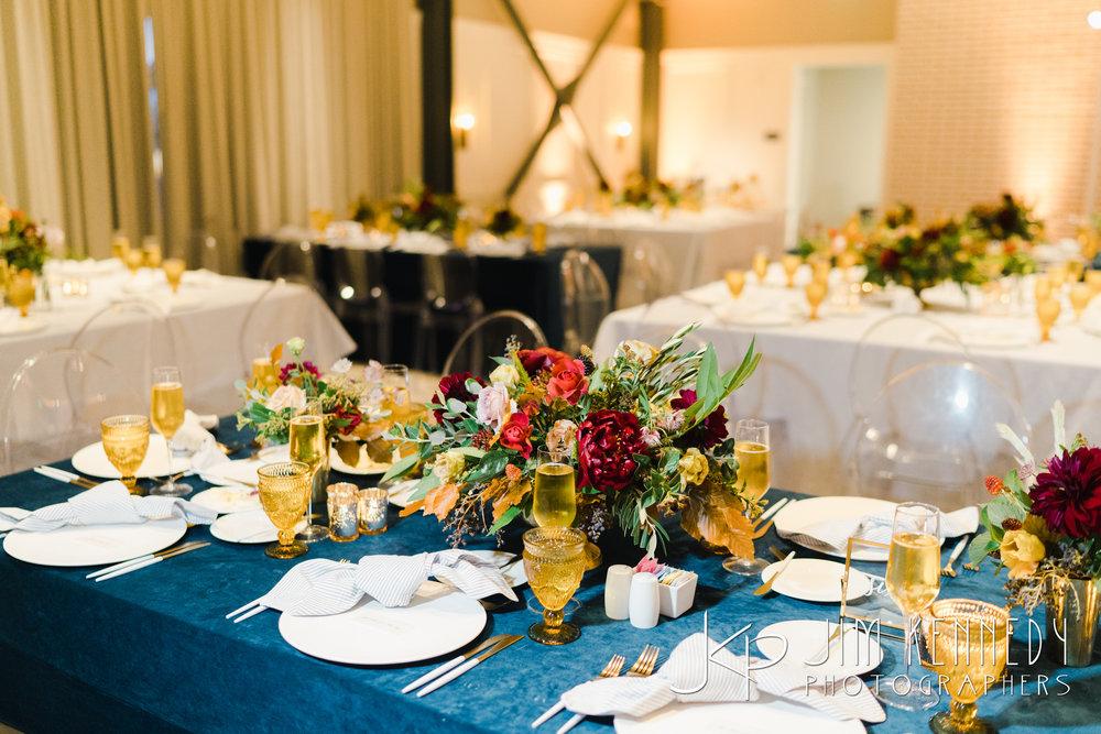 lido-house-wedding-177.JPG