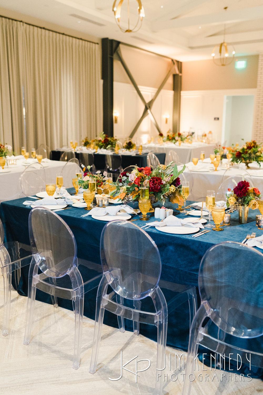 lido-house-wedding-178.JPG