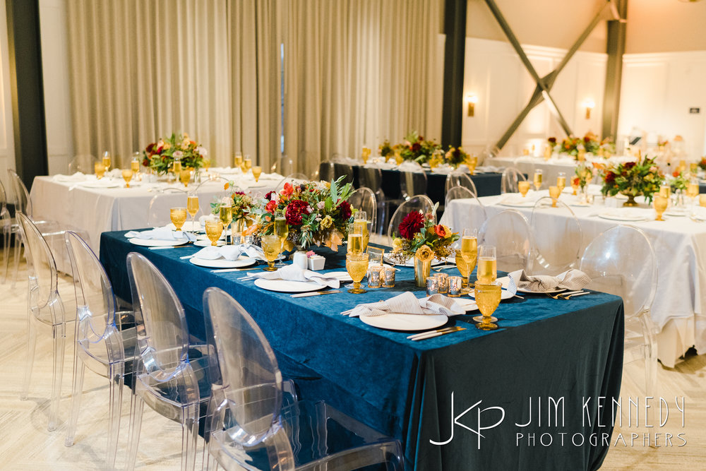 lido-house-wedding-179.JPG