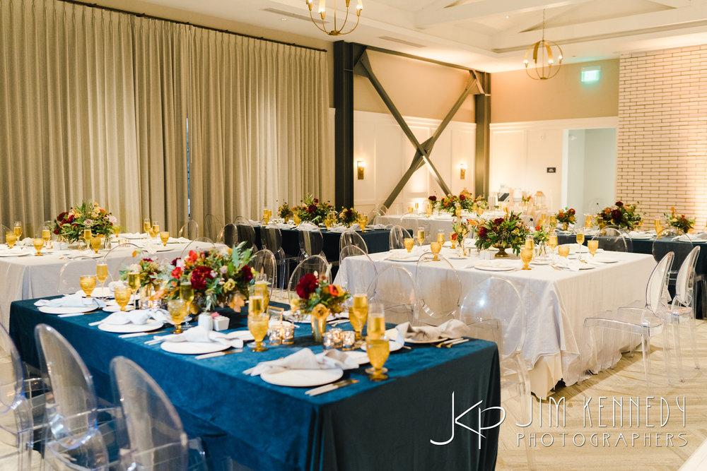 lido-house-wedding-180.JPG