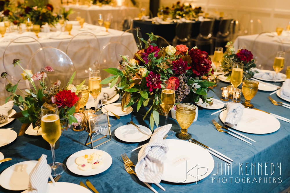 lido-house-wedding-184.JPG