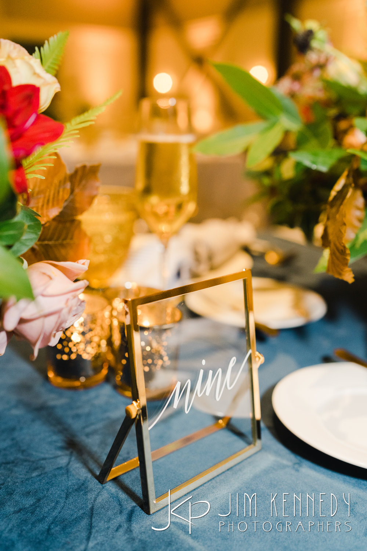lido-house-wedding-185.JPG