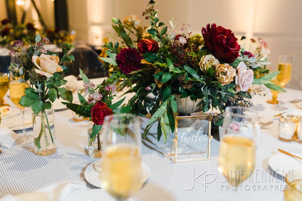 lido-house-wedding-187.JPG