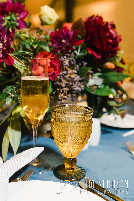 lido-house-wedding-186.JPG