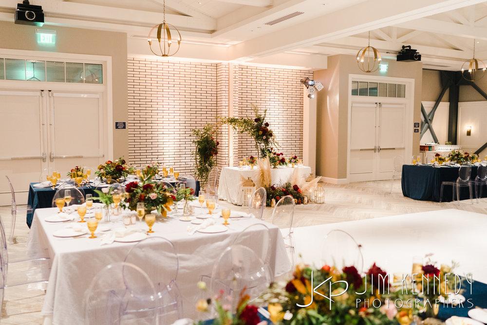 lido-house-wedding-188.JPG