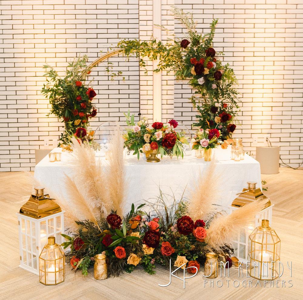 lido-house-wedding-189.JPG