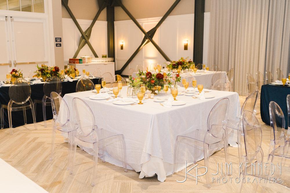 lido-house-wedding-190.JPG